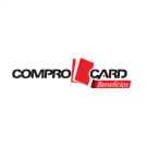 Compro Card
